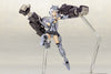 Frame Arms Girl Kotobukiya ARCHITECT PLASTIC MODEL KIT (Reproduction 3rd)