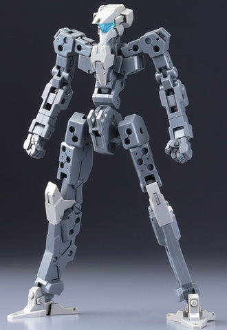 FRAME ARMS Kotobukiya FRAME ARCHITECT RENEWAL Ver.GRAY