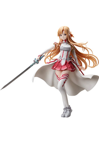 Sword Art Online Alicization: War of Underworld FREEing Asuna: Knights of the Blood Ver.