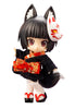 CU‐POCHE:FRIENDS Kotobukiya BLACK FOX SPIRIT