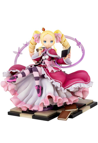 Re:ZERO -Starting Life in Another World- FURYU Corporation Beatrice