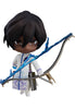 1056 Fate/Grand Order Nendoroid Archer/Arjuna