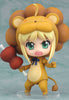 050 Fate/Tiger Colosseum Nendoroid Saber Lion