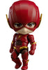 917 Justice League Nendoroid Flash: Justice League Edition