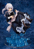 Full Metal Panic! Invisible Victory ALTER Teletha Testarossa Maid ver.
