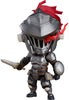 1042 GOBLIN SLAYER Nendoroid Goblin Slayer