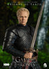 Game of Thrones threezero Brienne of Tarth (Standard version)