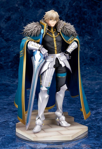Fate/Grand Order ALTER Saber/Gawain