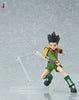 181 Hunter x Hunter figma Gon Freecss
