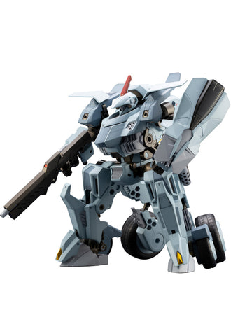 HEXA GEAR Kotobukiya BULKARM GLANZ MODEL KIT
