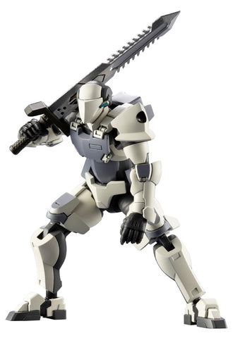 HEXA GEAR Kotobukiya GOVERNOR ARMOR TYPE: PAWN A1 VER.1.5 MODEL KIT