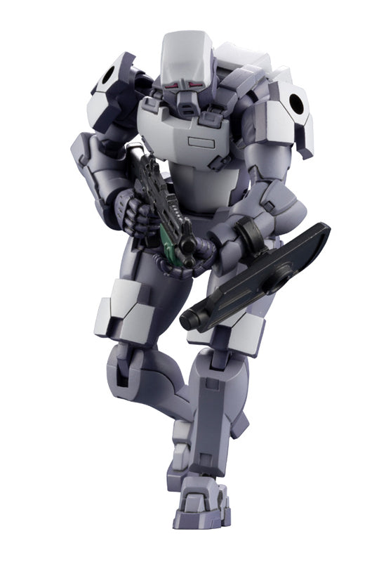 HEXA GEAR Kotobukiya GOVERNOR PARA-PAWN SENTINEL Ver.1.5 MODEL KIT
