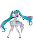 SP-119 Miku GT Project figma Racing Miku 2019 ver.