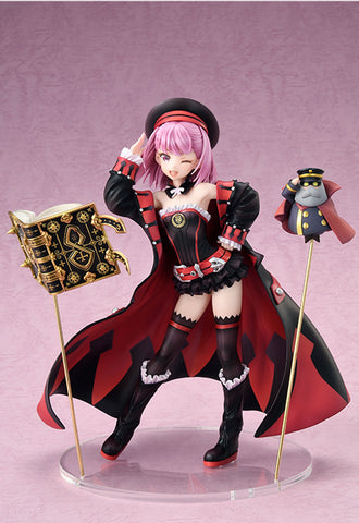 Fate/Grand Order HOBBY JAPAN Caster/Helena Blavatsky