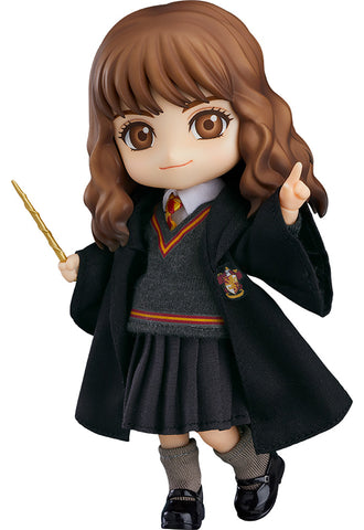 Harry Potter Nendoroid Doll Hermione Granger
