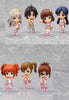 THE IDOLM@STER2 Nendoroid Petite THE IDOLM@STER 2 Million Dreams Ver. St