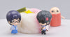Gintama Chara Fortune (Set of 24)