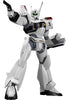 Mobile Police Patlabor Good Smile Company MODEROID AV-98 Ingram