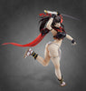Queen's Blade Rebellion Excellent Model Samurai of the War God Izumi