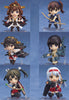 Kantai Collection -KanColle- Good Smile Company Nendoroid Petite: KanCol