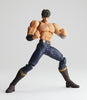 FIST OF THE NORTH STAR KAIYODO Kenshiro final battle