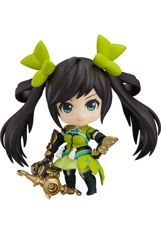 977 King Of Glory Nendoroid Sun Shangxiang