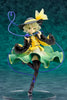 Touhou Project QUES Q The Closed Eye of Love Koishi Komeiji [REPRODUCTION]
