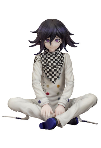 New Dangan Ronpa V3 Minna no Colosseum new semester UNION CREATIVE Komaichi Ouma