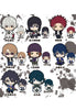 K RETURN OF KINGS Picktam!: K RETURN OF KINGS (Box Set of 8 Characters)