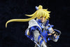 GUILTY GEAR Xrd -SIGN- Mile Stone Ky Kiske Normal Edition