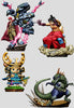 ONE PIECE MEGAHOUSE LOG BOX RE BIRTH WANOKUNI Vol.2 (1 Random Blind Box)