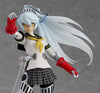 167 Persona 4 The ULTIMATE in MAYONAKA AREA figma Labrys