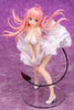 To Love-Ru Darkness QUES Q Lala Satalin Deviluke Dress Style