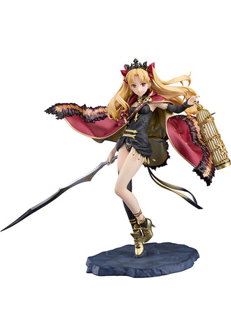 Fate/Grand Order Max Factory Lancer/Ereshkigal