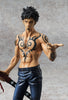 One Piece P.O.P. LIMITED EDITION Trafalgar Law ver 2.5
