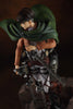 Attack on Titan PULCHRA Levi 1/7