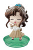 Petit Chara Land Pretty Solder Sailor Moon Vol.3 School Life Limited