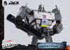 Transformers: War For Cybertron Trilogy x ThreeA DLX Megatron
