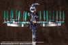 M.S.G Modeling Support Goods Kotobukiya HEAVY WEAPON UNIT23 MAGIA BLADE