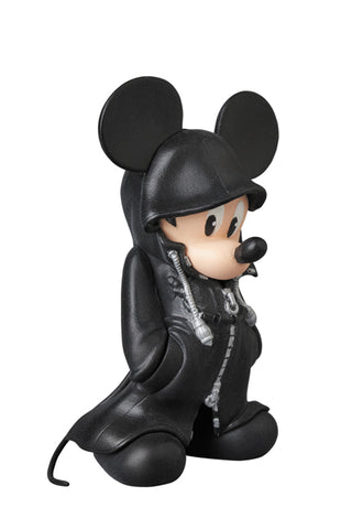 KINGDOM HEARTS MEDICOM UDF MICKEY