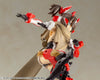 DRESS UP PARTS Kotobukiya CRASH CLOAK
