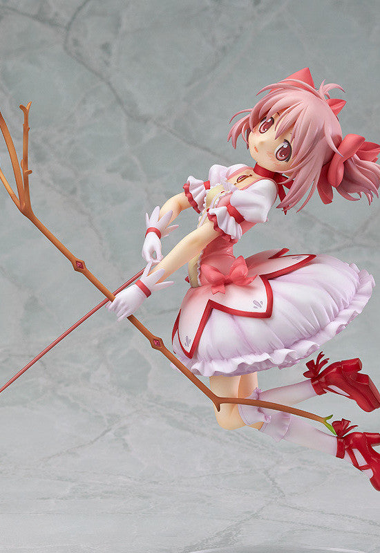 Puella Magi Madoka Magica The Movie: The Beginning Story / The Everlasting