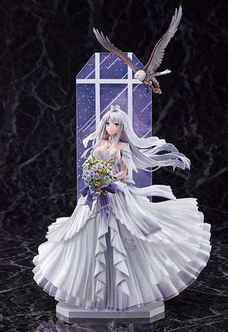 Azur Lane Enterprise KNEAD Marry Star Ver. LIMITED EDITION