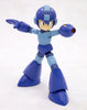 Mega Man Kotobukiya Megaman Plastic Model Kit