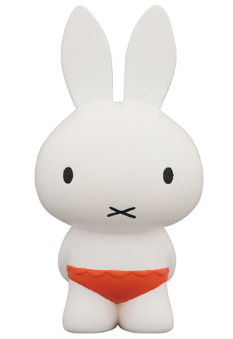 DICK BRUNA UDF Series 3 Miffy playing in water
