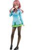 The Quintessential Quintuplets ∬ Good Smile Company POP UP PARADE Miku Nakano