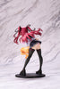The Testament of Sister New Devil Pulchra Mio Naruse PVC Figure