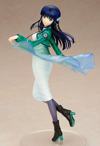 The Irregular at Magic High School Penguin Parade Miyuki Shiba