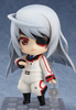 508 IS -Infinite Stratos- Nendoroid Laura Bodewig