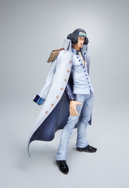 One Piece P.O.P. NEO-EX Aokiji's Coat